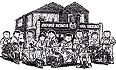 埼玉県入間市のバイクショップ(バイク屋)ロードスターズショップ尾花屋、バイク・自転車販売、修理、車検。